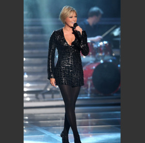 Helene fischer 5 posted on
